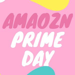 日本亚马逊 2018 Prime Day会员日促销路线图