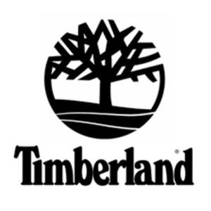 Timberland官网折扣区低至5折+额外7折+额外8折+额外9折