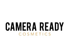 CamerareadyCosmetics