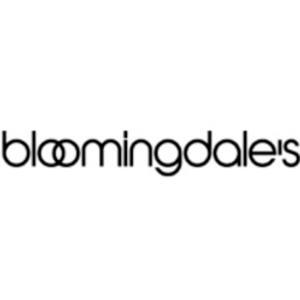 Bloomingdales官网精选服饰鞋包最高享额外75折促销