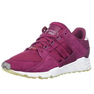 adidas 阿迪达斯 EQT SUPPORT RF 女款复古跑鞋