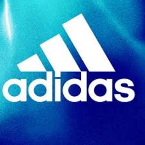 Eastbay官网精选阿迪鞋履低至4折+最高享额外83折促销