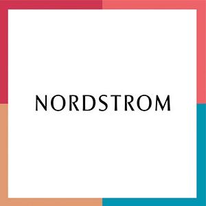 下午3点!Nordstrom 2018 Anniversary Sale周年庆必读宝典