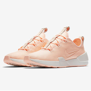 NIKE耐克 ASHIN MODERN LX 女子运动鞋 两色