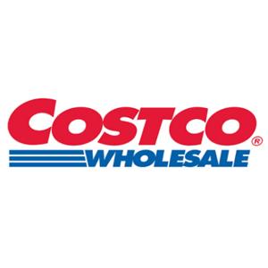 UPS会员仅需$60即可获得Costco一年期新会员