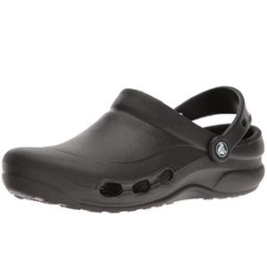 Crocs Specialist Vent Clog中性洞洞鞋