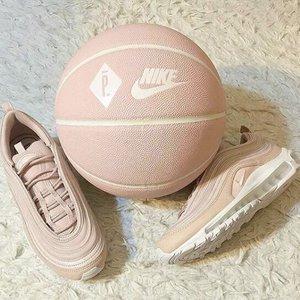 Size?英国官网七夕节精选Nike运动鞋低至5折促销