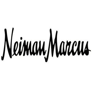 Neiman Marcus全场最高满送$600礼卡