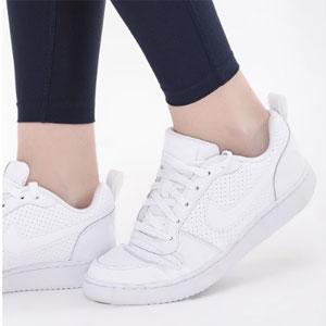 Nike Court Borough训练女鞋