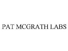 Pat McGrath Labs