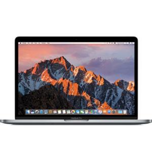 MacBook Pro MPXQ2LL/A 13.3寸笔记本电脑
