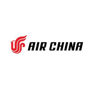 中国国航8.24-8.26美国多地直飞中国航班特惠周末