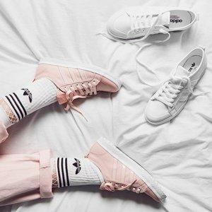 升级!JD Sports英国站银行节有精选运动鞋低至2.5折+限时境内免邮