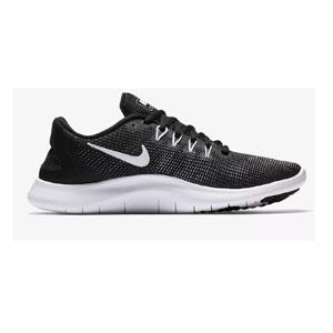 Nike耐克 Flex 2018 RN 女子休闲运动鞋