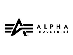 Alpha Industries美国