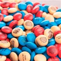 Groupon 现有价值$100 M&M巧克力豆官网礼卡