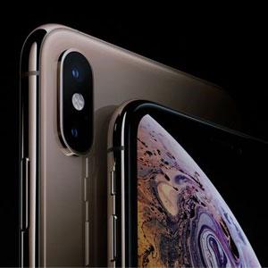 2018苹果发布会回顾:Apple Watch、新iPhone亮相