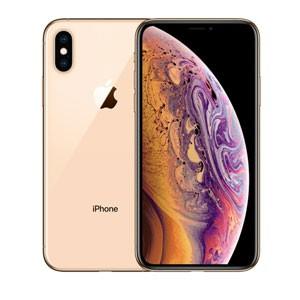 Apple苹果  iPhone XS、XS Max、XR发布 ¥6499起