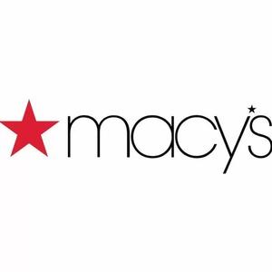 开启!Macys梅西有美妆护肤无门槛8.5折+包邮+品牌礼包