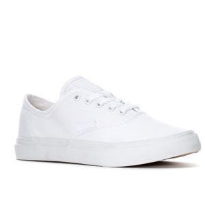 Fila CLASSIC CANVAS女款帆布鞋