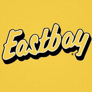 升级!Eastbay官网有精选服饰鞋包额外7折促销
