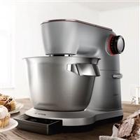 BOSCH 博世 OptiMUM系列 MUM9AX5S00 厨师机