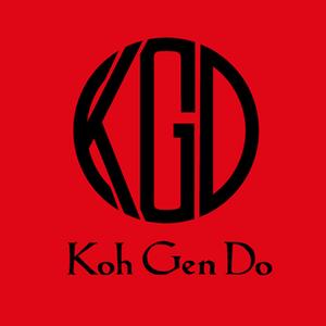 Koh Gen Do江原道美国官网万圣节折扣区低至7折+额外7折促销
