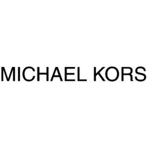Michael Kors官网折扣区低至5折+额外7.5折