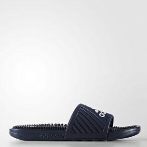Adidas Voolossage男士澡堂拖