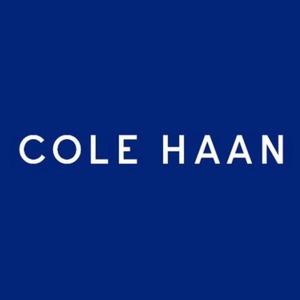 Cole Haan官网现有折扣区鞋履额外6折促销