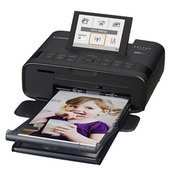 Canon佳能 CP1300 便携式照片打印机