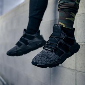 Adidas阿迪达斯 三叶草 PROPHERE 女款休闲运动鞋