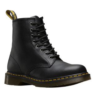 限US 8码!Dr. Martens 1460经典硬皮中性款马丁靴