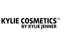 Kylie Cosmetics海淘攻略(2021最新版)