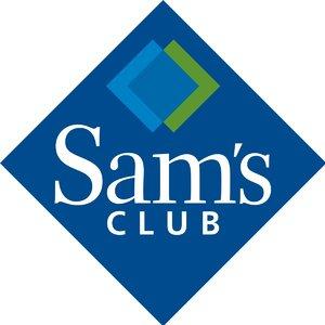 Sam's Club 大型仓储超市一年会员超值大礼包