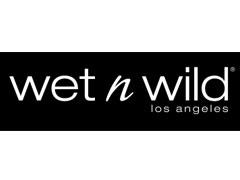 Wet n Wild湿又野