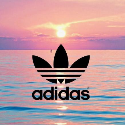 Adidas阿迪达斯英国官网折扣区低至5折+额外8折促销