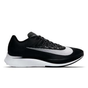Jackrabbit现有Nike Zoom Fly Flyknit跑鞋低至5折促销