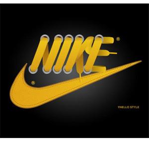 Nike中国官网双十一促销 低至5折