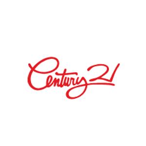 Century 21现有菲拉格慕、Longchamp等大牌包低至3.5折促销