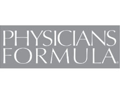 Physicians Formula美国