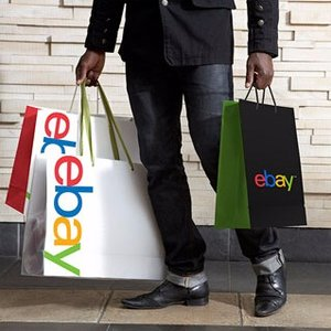 eBay商城单一店铺结算商品满$150减$25