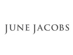 June Jacobs美国