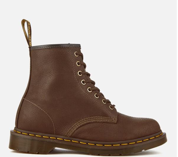 DR.MARTENS 1460八孔马丁靴