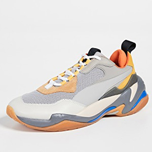 PUMA Thunder Electric男款老爹鞋