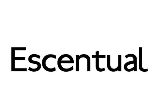用Escentual优惠码下单价格合适吗?