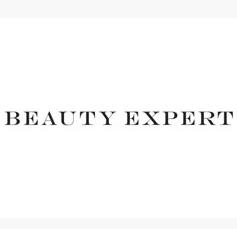 Beautyexpert官网被税的几率大吗?