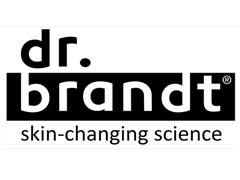Dr.Brandt美国网
