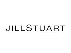 JILL STUART美国