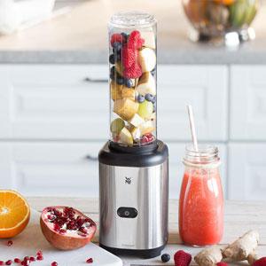 WMF 便携式榨汁机+凑单品